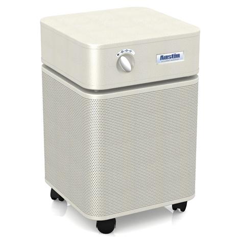015AUA-400HMS_Austin-Air_HealthMate-Standard-Sandstone_t.jpg