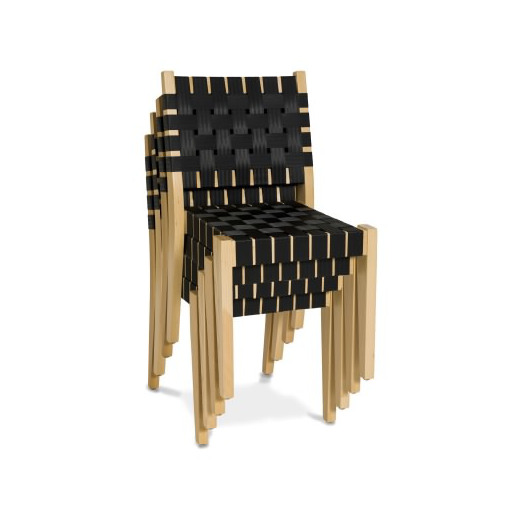 Greenbelt Stack Chair By Peter Danko Design Working Wonders Amazing Danko Furniture Ideas