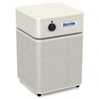 Austin Air Systems - HealthMate Plus Junior
