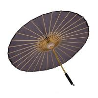 BRELLI Grey Collection Umbrella
