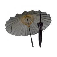BRELLI walkingBRELLI Large Umbrella