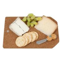 Corkology Cork Cutting Board