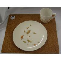Corkology Rectangular Placemat