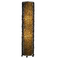 Eangee Home Design Durian Large Floor Lamp