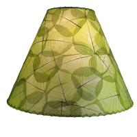 Eangee Home Design Banyan Classic Shade Green
