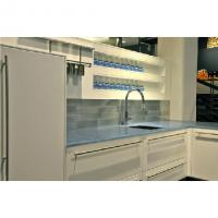 Bazzeo Ceres Custom Kitchens