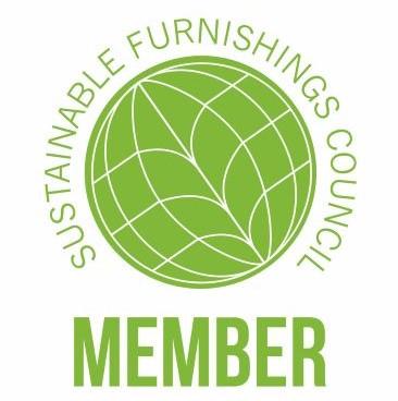 sfc member seal member small_0_0.jpeg