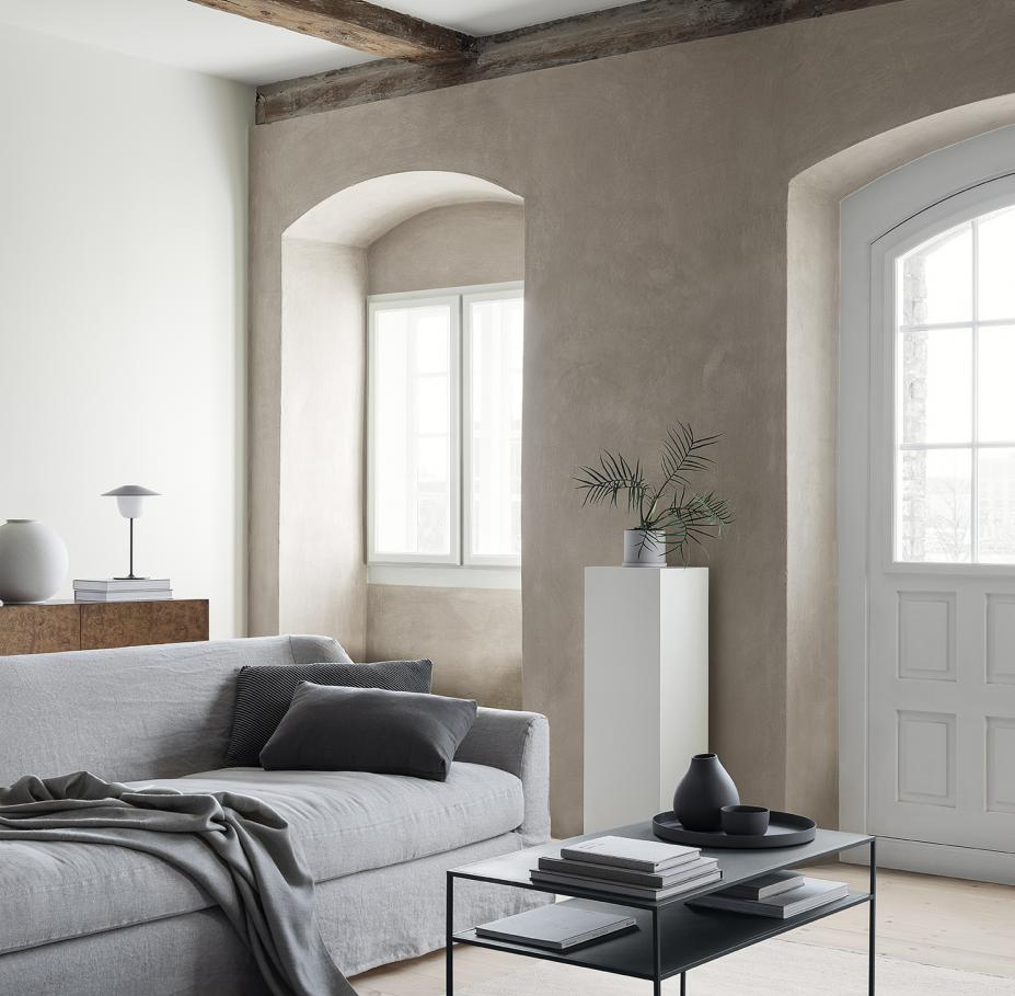 Blomus Minimalist Home Furnishings and Accessories