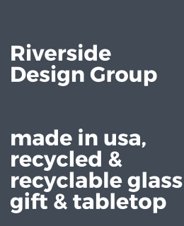 Brand Riverside Design Info