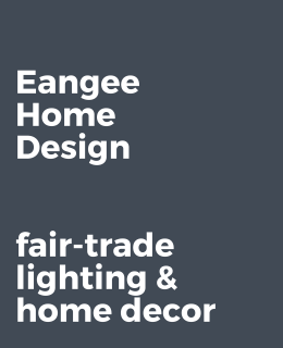 Eangee Brand Info