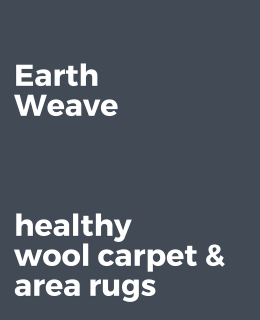 Earth Weave Brand Info