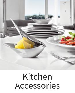 Kitchen Accessories Lemon Squeezer
