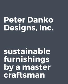 Peter Danko brand