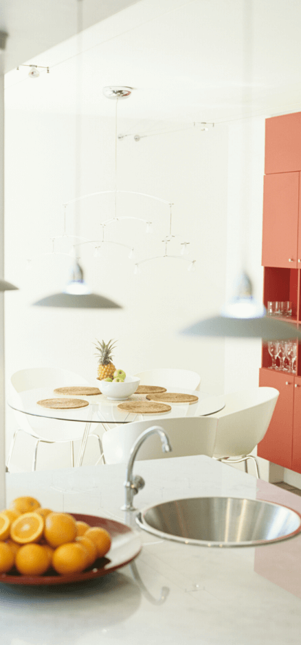 Kitchen and Tabletop eco-friendly products
