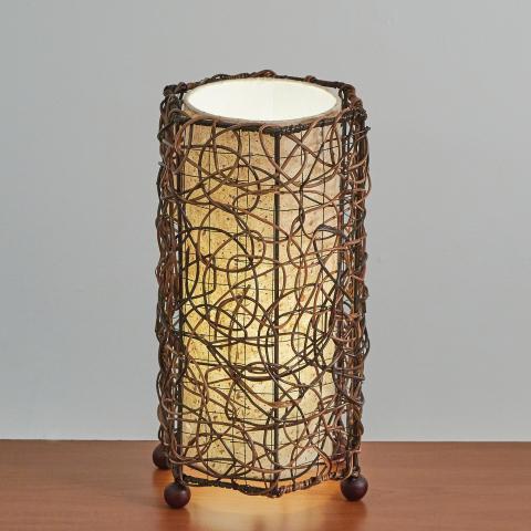 Nito Table Lamp