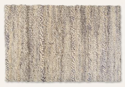 Earth Weave Carpet and Area Rugs Catskill Heron