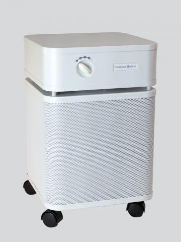 austin air bedroom machine