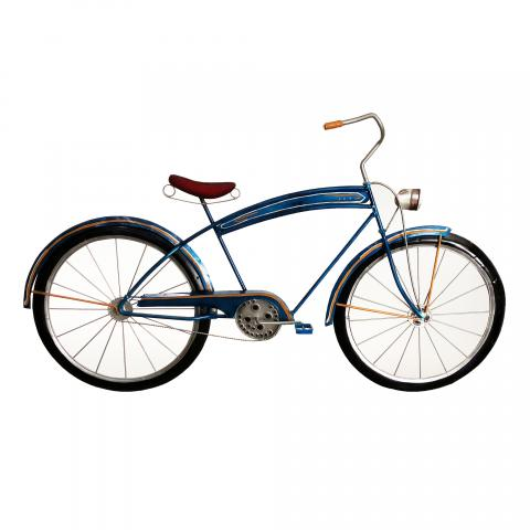 Eangee Bicycle Wall Decor