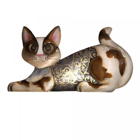 Eangee Cat Wall Decor