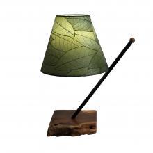 Eangee Pole Arm Desk Lamp