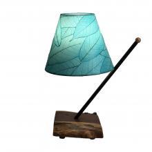 Eangee Natural Leaves LED Lamp