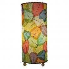 Eangee Table Lamp multi-colored