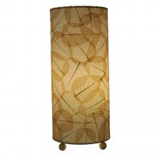 Eangee table lamp in natural