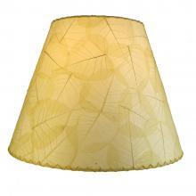 Eangee Banyan Lamp Shade