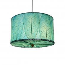 18 inch pendant light