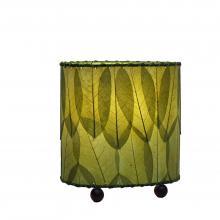 Eangee Mini Guyabano Home Decor table and desk lamp
