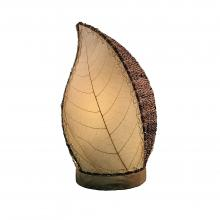 Eangee Leaflet Decorative Table Lamp
