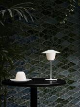 Rechargeable Minimalist LED Light