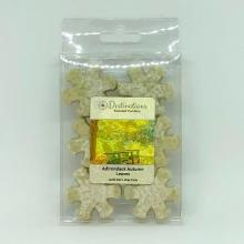 Adirondack Autumn Leaves Candle Collection
