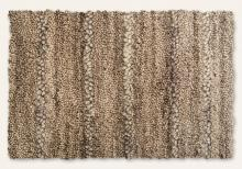 Earth Weave Carpet and Area Rugs Catskill Otter