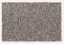 Earth Weave McKinley Pewter