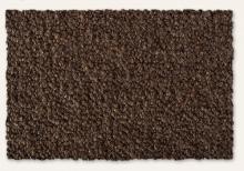 Earth Weave McKinley Ursus