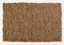 Earth Weave Bio-Floor Rainier Tussock
