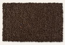 Earth Weave Bio-Floor Rainier Ursus