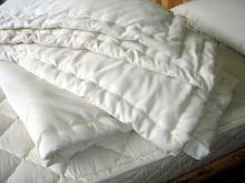 Wool_Comforters_5_1024x1024.jpeg