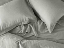 organic flannel sheet sets