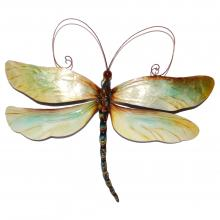 Eangee Pearl Dragonfly