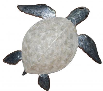 Eangee Sea Turtle Wall Decor