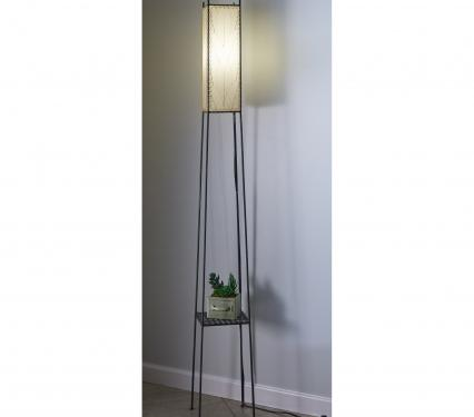 Eangee Indoor/Outdoor Giant Shelf LED Lamp