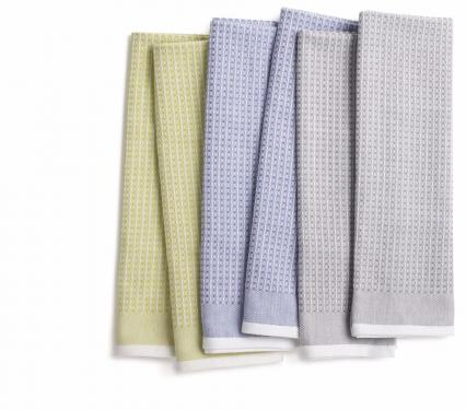 Sky Organic kitchen Towels